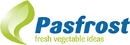 Pasfrost