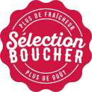 Selection Boucher