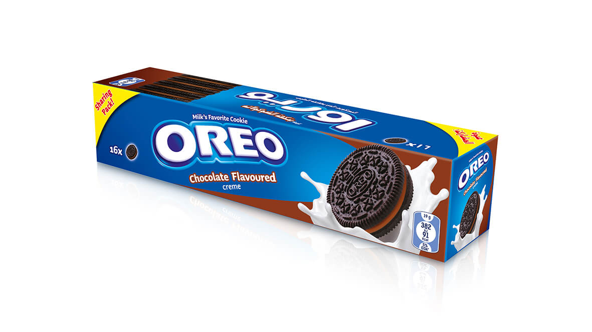 Oreo Chocolate Creme 152g Box.jpg