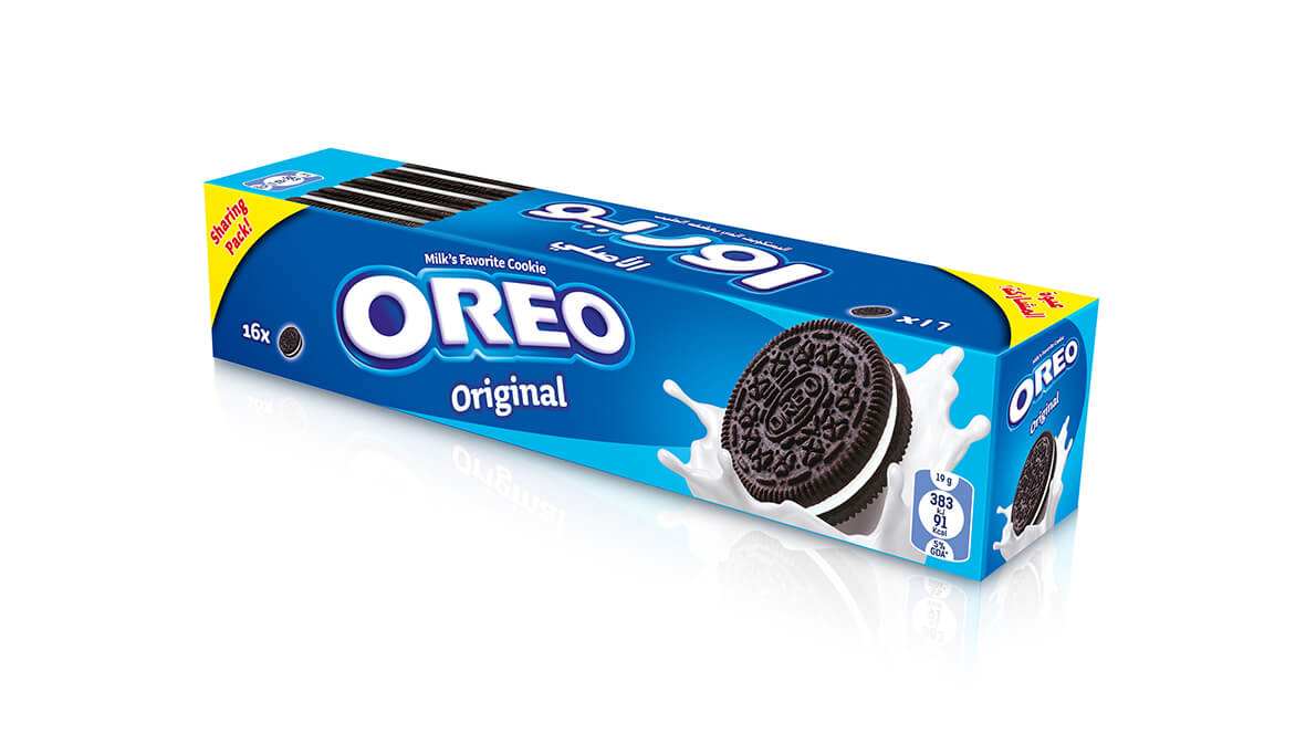 Oreo ORIGINAL 152g Roll Box sml.jpg